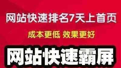 上海专业的SEO优化代理费用,万词排名-关于