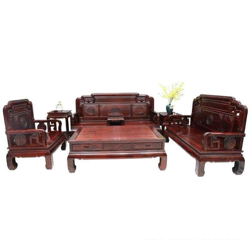 家居 家具 沙发 装修 800_800