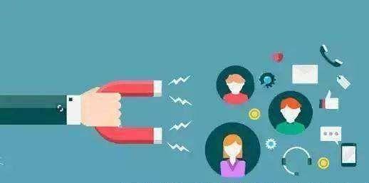 沧州正规微信朋友圈推广质量保证,快手推广联系人